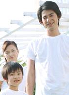 ファミリープラン   チャブ保険の海外旅行保険
